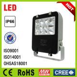 据え付け品LEDの屋外のフラッドライト
