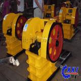 Primärkiefer-Zerkleinerungsmaschine-Qualitätsschweißens-Typ PE250*400