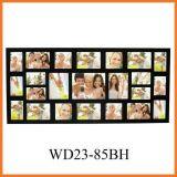 Альбом рамки фотоего (WD23-85BH)