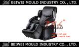 Constructeur en plastique de moule de fauteuil de massage