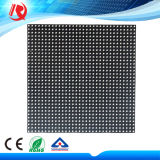 Diodo emissor de luz interno Videao Wall Used P6 Full Color Module com High Brightness