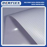 Cabo flexível Backlit laminado do PVC (cópia solvente do eco)