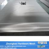 Engranzamento de fio do aço 316 inoxidável (L-82)