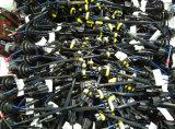 Beste Sale AC 35W HID Xenon Bulb 9006