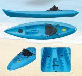 Bateau de kayak (SK-05)