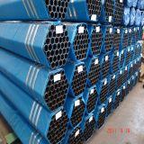 Tubi d'acciaio saldati neri dell'UL FM ASTM con l'estremità smussata per la lotta antincendio