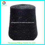 Acrylic86% Color Dots Coarse Knitting Yarn для Sweater (пряжа покрашенная 2/12nm)