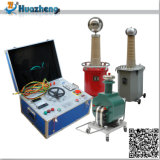 Ydq Power Testing Transformer High Voltage Hi-Pot Tester