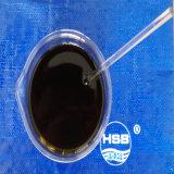 Fertilizzante di Microbial Organic Water dell'alga per agricoltura (Seedling Care)
