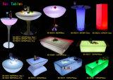 Vector iluminado iluminado del vector de extremo del LED
