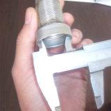 Конические стрейнер/фильтр конуса/временно фильтр/фильтр кофеего/диск/патроны фильтра фильтра