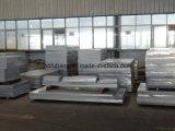 Placa da liga de alumínio do fabricante de China (1060 3003 5052 5083 5754 6061 6063 7075) com preço do competidor