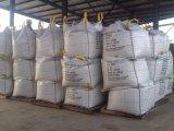 95% 98%Pentaerythritol (115-77-5) для индустрии покрытия
