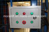 Elevatore caldo del carico del magazzino di capacità elevata di vendita