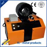 Machine de rabattement du nouveau tuyau hydraulique portatif le meilleur marché