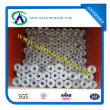 Galvanizzato e PVC Coated Hexagonal Wire Mesh