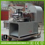 D-1685/D-1688/Zl-120 de automatische Machine van de Pers van de Olie van de Schroef