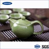 Nueva tecnología CMC aplicada en uso de cerámica de la industria por Unionchem