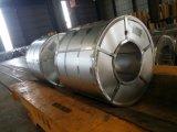 構築のための金属の鋼鉄物質的なGalvalumeの鋼鉄コイル