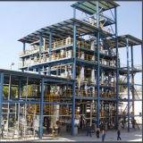 Acide adipique de qualité de prix usine 124-04-9 99.8% pour l'industrie/médical