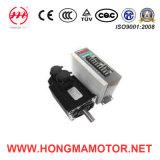 자동 귀환 제어 장치 Motors/AC 자동 귀환 제어 장치 모터 220V/Ce 및 0.75kw/2.4n를 가진 UL 증명서. M