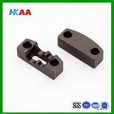 CNC Milling Machining Aluminum Bracket Made in China