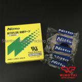 Nitto Denko Nitto Harz T0.13xw15XL10 des Band-973UL-S PTFE