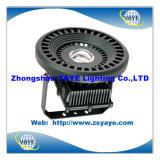 Yaye 18 경쟁가격 최고 인기 상품 IP65/Ce/RoHS 80W/100W/120W/150W/180W 500W/1500W LED 크리 말 & Meanwell를 가진 높은 만 빛/LED 높은 만