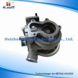 De Turbocompressor van de Delen van de vrachtwagen voor Cummins/Zijsprong 6btaa Hx35W 3590104 3800397 Isx2/Hx55W