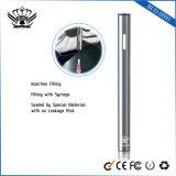 Ds93 스테인리스 0.5ml 230mAh Ecig 기화기 Vape 펜 장비