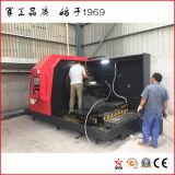 기계로 가공 알루미늄 형 (CK61125)를 위한 중국 북부 고품질 선반