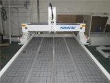 Industria di legno del router di CNC di falegnameria che fa macchina