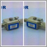 セリウムのためのシグナル電光サージの防止装置のサージ・プロテクター