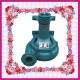 중국 Nl 시리즈 수직 진흙 펌프