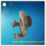 Peça do molde da peça do ferro de carcaça para a parte do corpo do caminhão