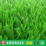 Profundamente - Soocer verde Field S Shape Grass