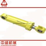 Cilindro del excavador (HD250/400/450/700/800)