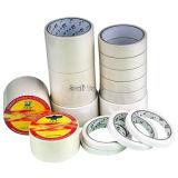 正常なクレープゴム基づいた保護テープ