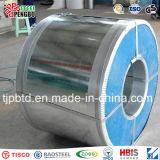 ASTM 304 Edelstahl-Blatt mit Qualität