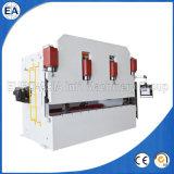 Машинное оборудование автоматического инструмента CNC серии Fwd изменяя