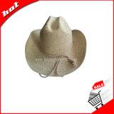 Chapéu de palha, chapéu de papel, chapéu da forma do chapéu de Sun