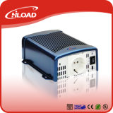 10/100Mbps Duplex 20km Fiber Media Converter