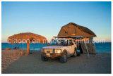 Tenda superiore del tetto (TL14)
