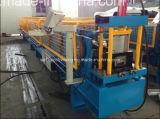 Het Broodje die van de goot de Machine van de Machine vormen (YX110-106)
