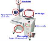 Flying Laser Marker, marcador de piel, Placa Marker