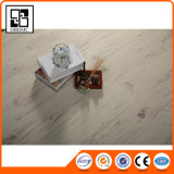 Vinylfliese-selbstklebender Bodenbelag-Ingenieur Belüftung-Bodenbelag