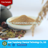 Organisches Düngemittel Fulvic saurer Preis für Düngemittel-Rohstoff