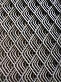 توسيع سياج شبكة معدنية رولز (YND-NN-01)