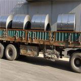 катушка холоднокатаной стали диаметра DC01 508mm внутренняя/стальной лист)