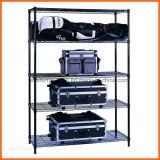 Speicherracking/Metallracking/Lager-Racking/Ausstellungsstand